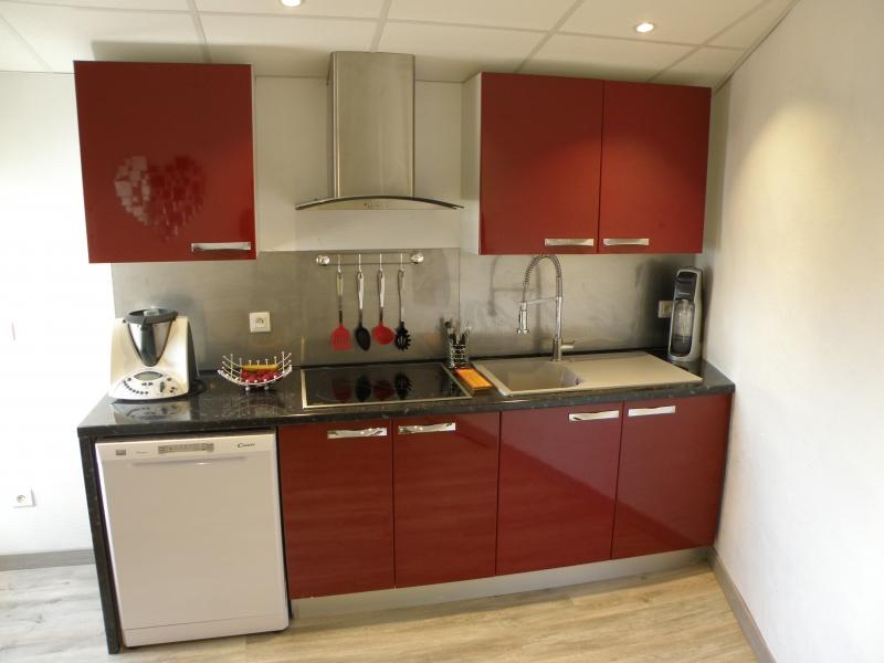 R novation salle de bain cuisine digne sisteron saint for Optimiser espace cuisine