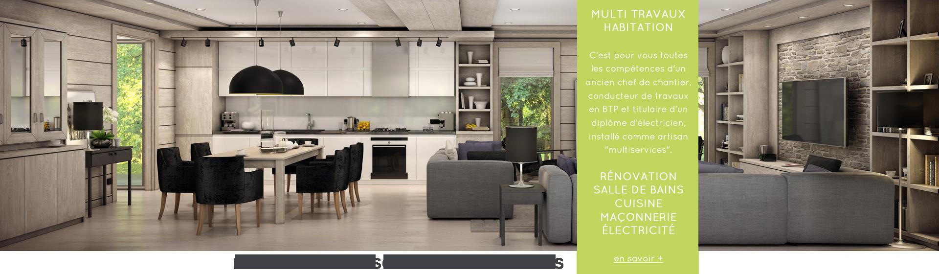 cherche artisan pour travaux gallery of fenetres en bois tous les fenetre bois double dedans. Black Bedroom Furniture Sets. Home Design Ideas